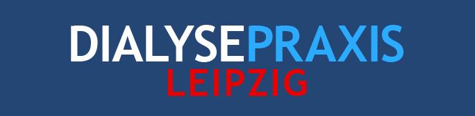 Dialysepraxis Leipzig