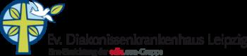 diakonissenkrankenhaus-leipzig-logo