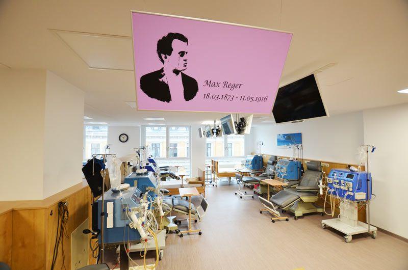 dialysepraxisleipzig-dialyseraum