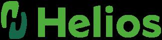 helios-kliniken-logo