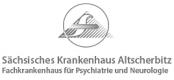skh-altscherbitz-logo